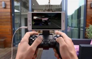 سوني: ميزة PS4 Remote Play تدعم جميع أجهزة أندرويد