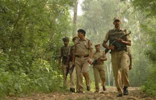 تبادل لإطلاق النار بين الأمن الهندي ومسلحين في كشمير