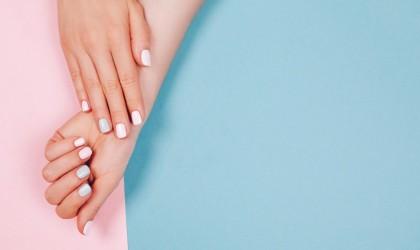 5 حقائق عن الأظافر تساعدك على العناية بهم