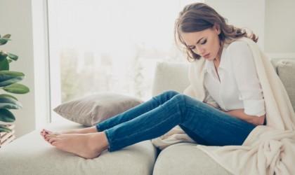 7 أسباب لتأخر الدورة الشهرية تعرّف عليها