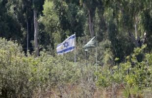 موقع عبري يكشف عن مخاوف بلاده المستقبلية