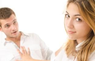 7 نصائح للرجل للتعامل مع شعور الرفض من قبل المرأة