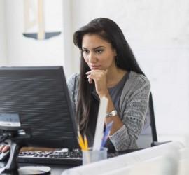 دراسة: المرضى الذين يشخصون أنفسهم عبر الإنترنت يخطئون بنسبة 85%