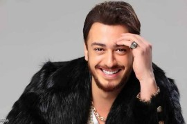 """سعد لمجرد يتصدّر ترند يوتيوب بعد طرحه أحدث أغانيه بعنوان """"سلام"""""""