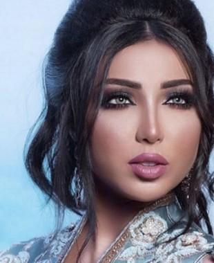 التعليق الأول لدنيا بطمة بشأن منعها من دخول بلدها المغرب