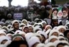 الإمارات تفرج عن 700 مليون دولار من أرصدة إيرانية