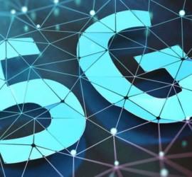 هل تمثل شبكات 5G فائقة السرعة خطراً على الصحة العامة؟