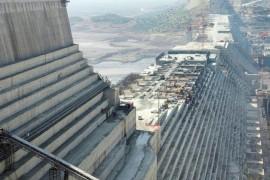 القاهرة مصدومة من تصريحات اديس ابابا