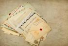 إحداها تشرح غرق تايتانيك.. تعرف على أهم رسائل عرفها التاريخ