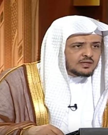 بالفيديو: المصلح يوضح حكم وقوع الطلاق على من هجرها زوجها دون النطق به