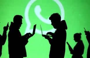واتساب تقاضي شركة تجسس إسرائيلية بتهمة اختراق هواتف نشطاء وحقوقيين
