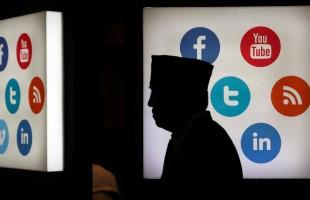 تيك توك يسحب البساط.. 7 اتجاهات لوسائل التواصل الاجتماعي في عام 2020