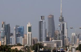 الكويت… البحث عن مجهول يصور النساء خلسة
