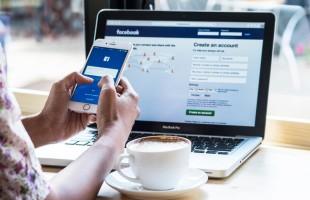 فيسبوك تحذف 5.4 مليار حساب مزيف هذا العام