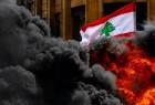 السفارة الأمريكية في لبنان تعلن دعمها للتظاهرات الاحتجاجية