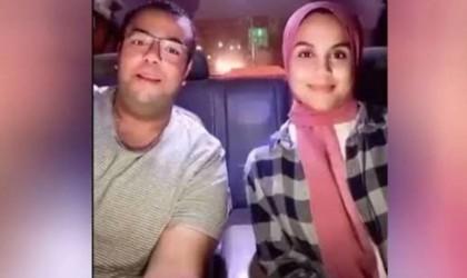 """أنشودة في مدح النبي محمد """"ص"""".. تجمع بين مسلمة ومسيحي!"""