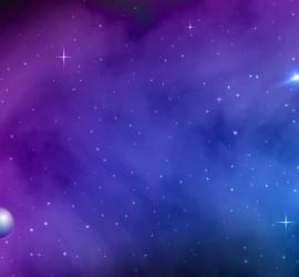 زائر في أرض غريبة.. اكتشاف نجم هو الأسرع بدرب التبانة