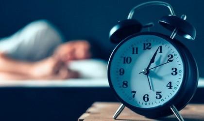 لمحبي النوم... زيادة فترة النوم 40 دقيقة تحسن صحتك ومزاجك
