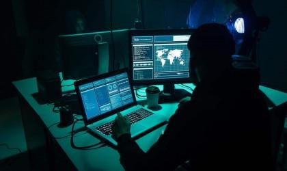 من أكبر عمليات القرصنة في التاريخ.. تسريب بيانات حساسة عن 1.2 مليار مستخدم