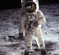 ناسا: رواد الفضاء عرضة للإصابة بجلطات وتدفقات دموية غريبة