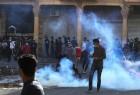 العراق.. ارتفاع عدد الضحايا باشتباكات الناصرية لـ8 قتلى